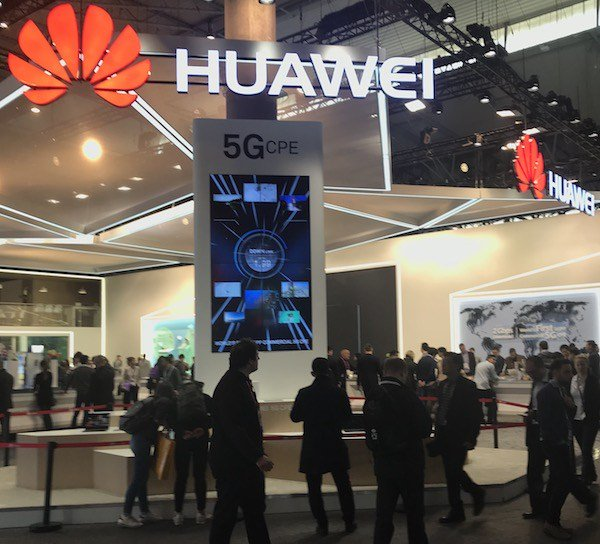 #China vendor @Huawei prepares to tackle #UK #cybersecurity concerns https://t.co/ICQqQorIQC