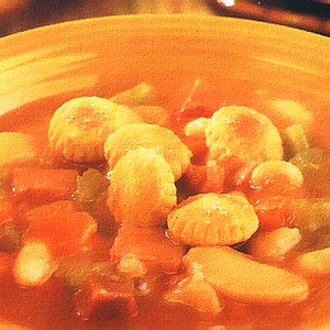 New post (Bean Soup - Diabetic Recipe) has been published on Recipes and Pots - https://t.co/mXwbYpYoAu https://t.co/i2lu6YZv0N