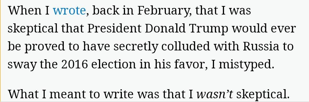 Nice, @blakehounshell. https://t.co/gxXiMIaGX9
