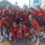 #U15F Twitter Photo