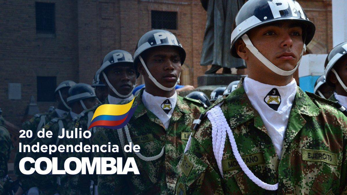 #ElValleEstaEnVos by @Sec_EtniasValle
