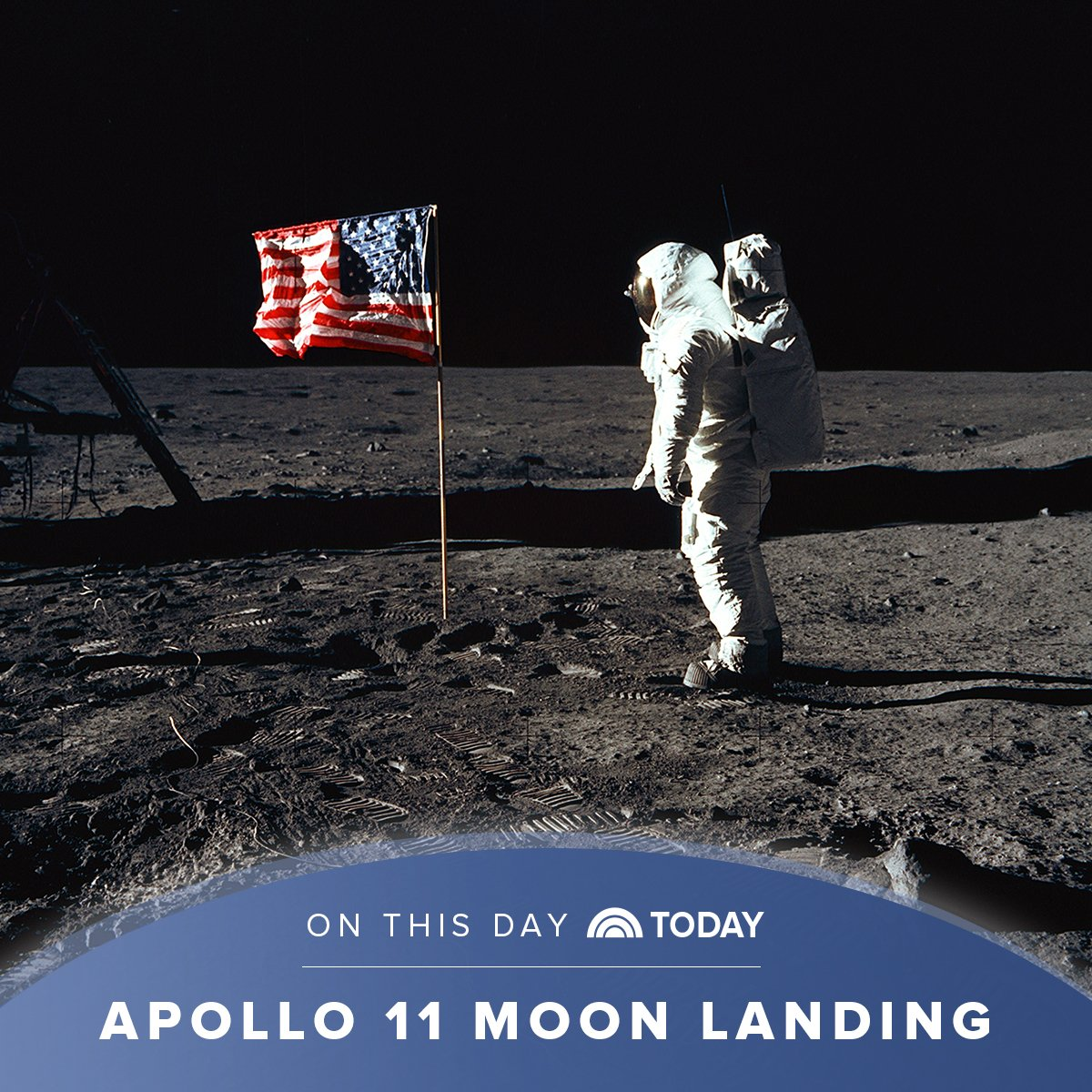 essay on the moon landing In 1969, the lunar landings transfixed the whole globe previously the idea of landing on the moon had been the stuff of science fiction but, in a seeming short space of time, man had enabled huge strides in technology which enabled the seemingly impossible to become reality.