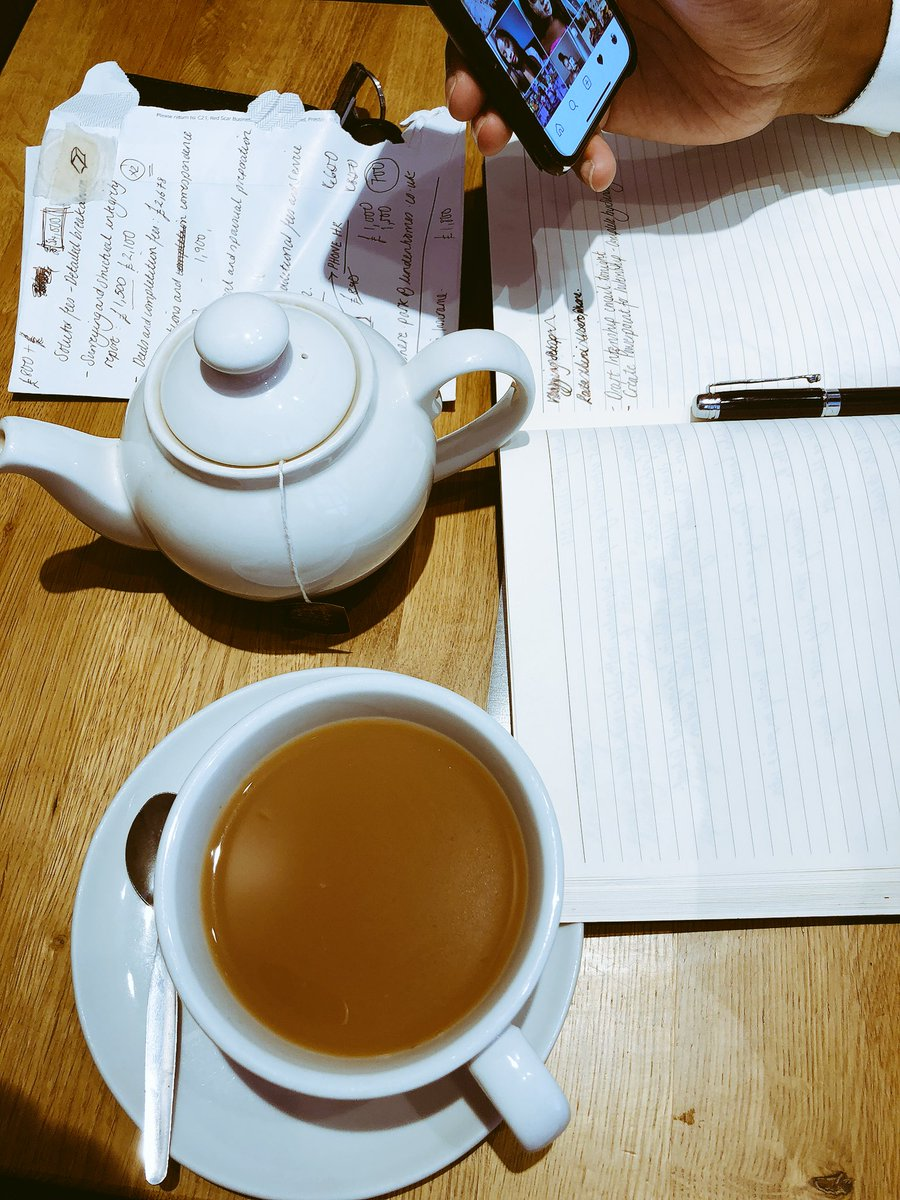 best date in japanese blogtogo