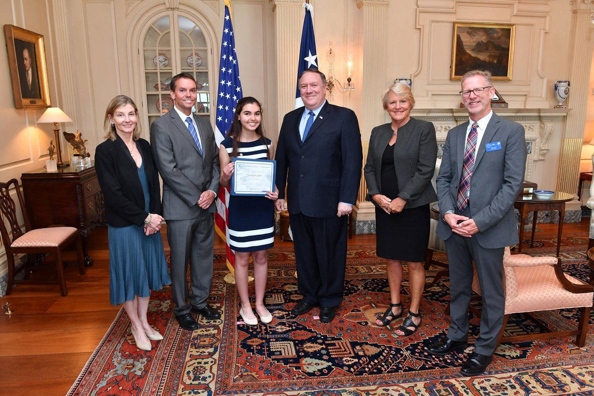 usip peace essay winners