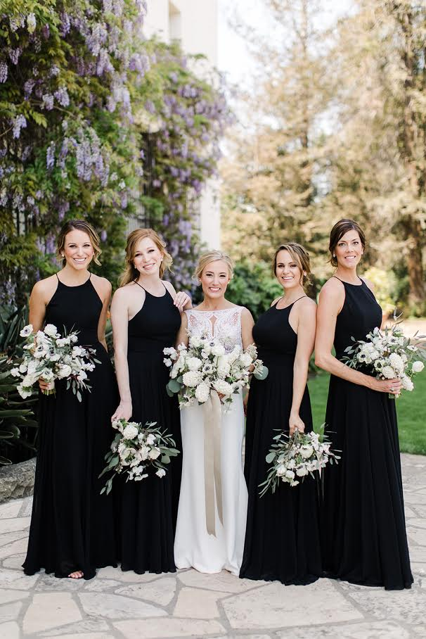 80163802cc2 Bella Bridesmaids on Twitter