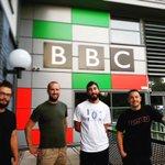 #BBCIntroducing Twitter Photo