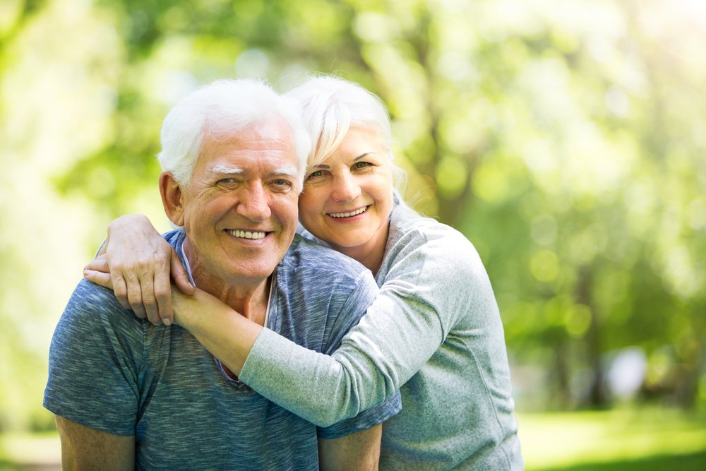 Free Top Rated Senior Online Dating Site