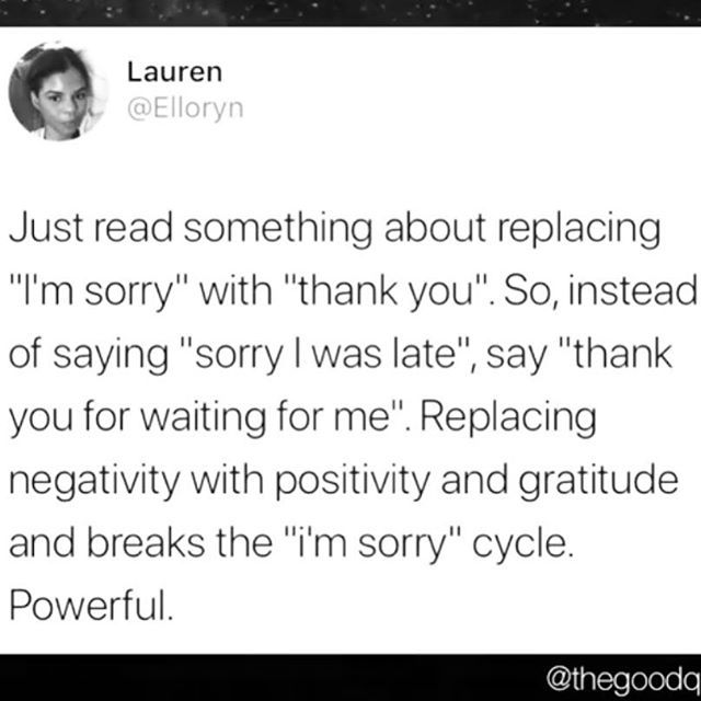 This changed my life. Wanted to share with you. 💕 Give it a try. https://t.co/VyrM4GWh0k https://t.c
