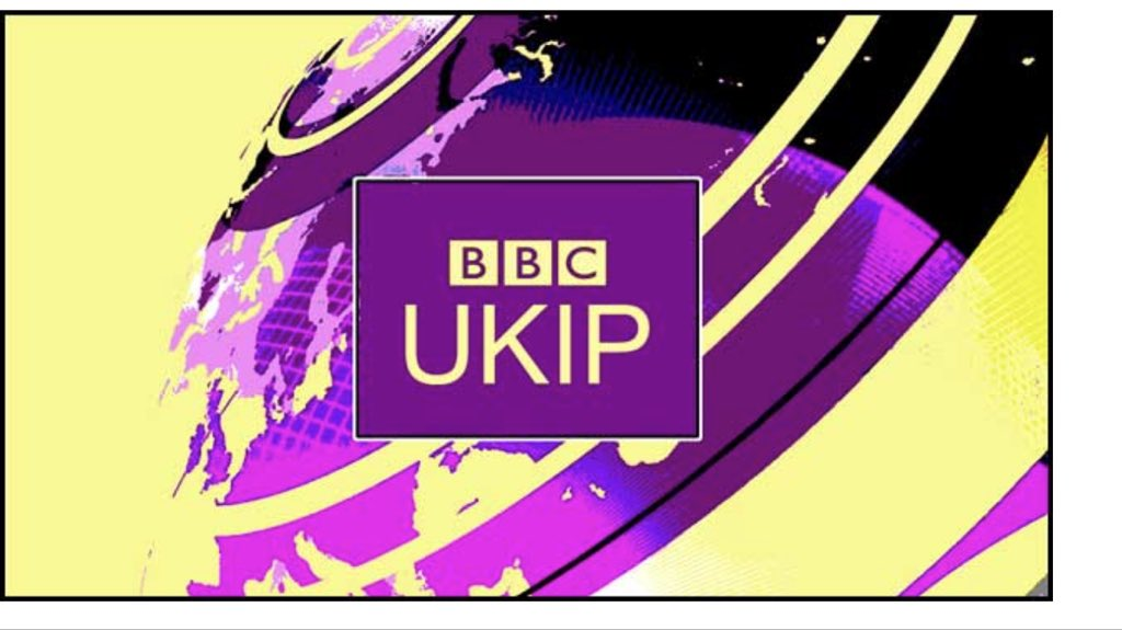 BREAKING: Here it is! A NEW BBC Channel launch coming SOON! @bbcpress @bbcnews #bbcdp #newsnight <br>http://pic.twitter.com/Sq6y1jGQIk