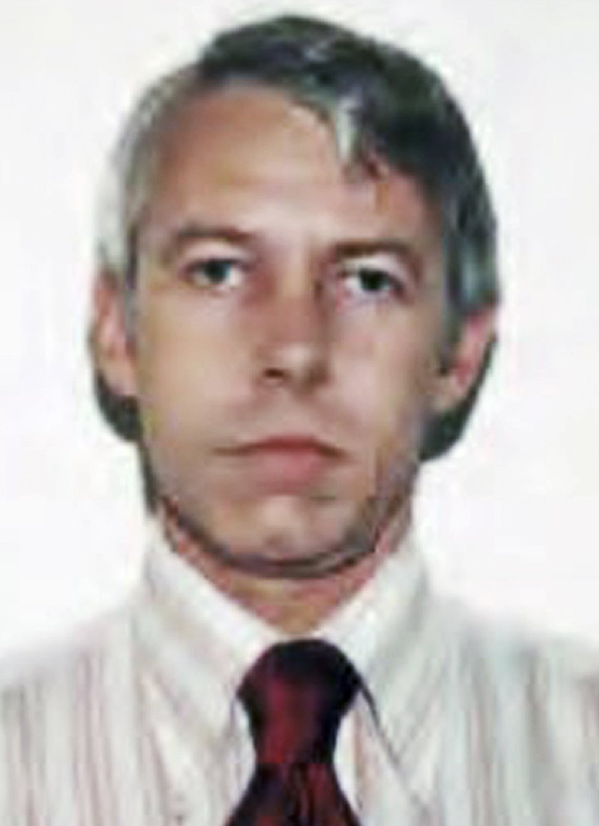 100+ former Ohio State University students say they were sexually abused by now-dead sports team doctor Richard Strauss. They include ex-wrestlers who say GOP Rep. Jim Jordan was aware of the abuse during his time there as an assistant coach.