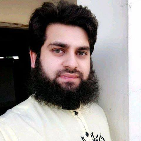 May Allah pak Give you long and happy life.Ameen. #HBD_AhmedRaza @AhmedRazaQadri<br>http://pic.twitter.com/M87zfiXunf