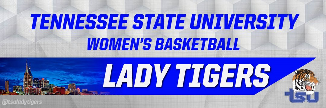 Puma Black PG #13 Skyler Christmas 2021 Is very excited and grateful to receive her first D1 offer from Tennessee State University❗️⚪️🔴 #goTigers