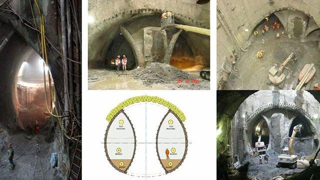 pdf Environmental Geochemistry of Sulfide