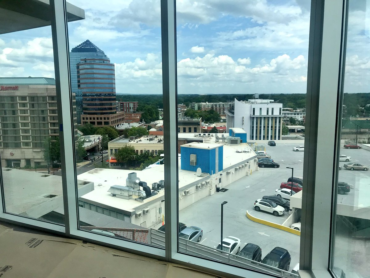 One City Center Onecitycenter Twitter