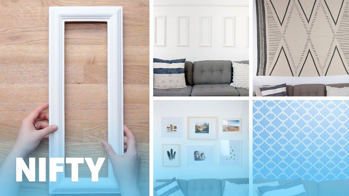 Home Decorating DIY (@homedecoratingd) | Twitter
