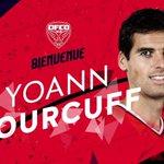 Yoann Gourcuff Twitter Photo