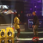 #LiveAmp Twitter Photo