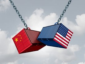 Most Americans Concerned About U.S.-China #TradeWar https://t.co/S3uDYHQQ0P #China #TradeWars