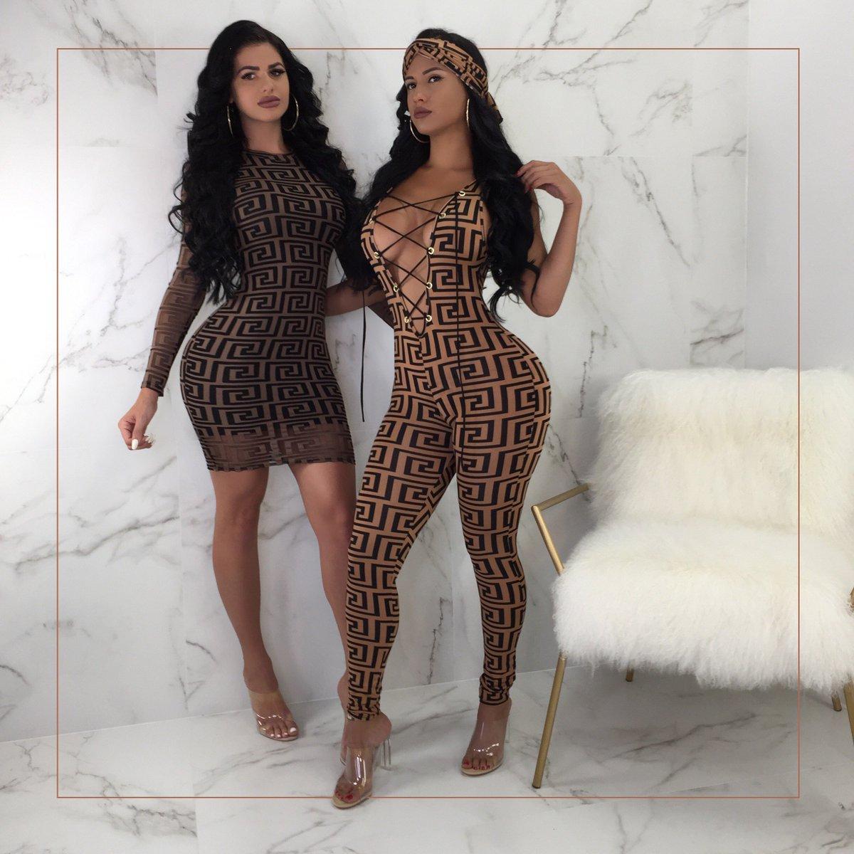 f9c24abce3 Diva Boutique Online ( divamodafashion)