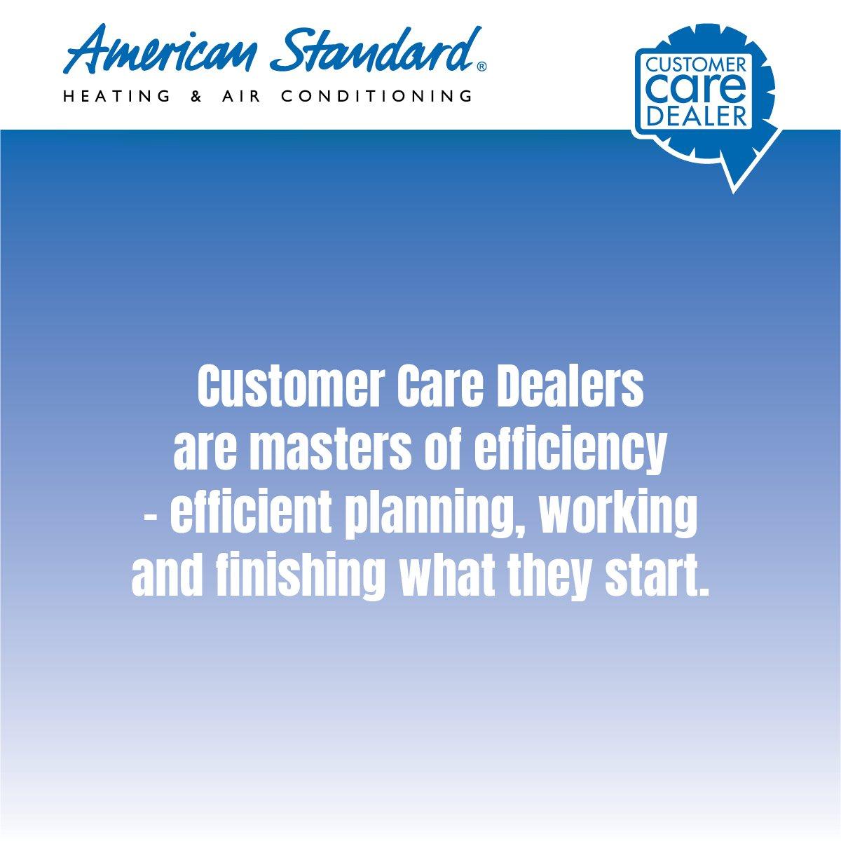 ASD Customer Care (@CCDealer) | Twitter