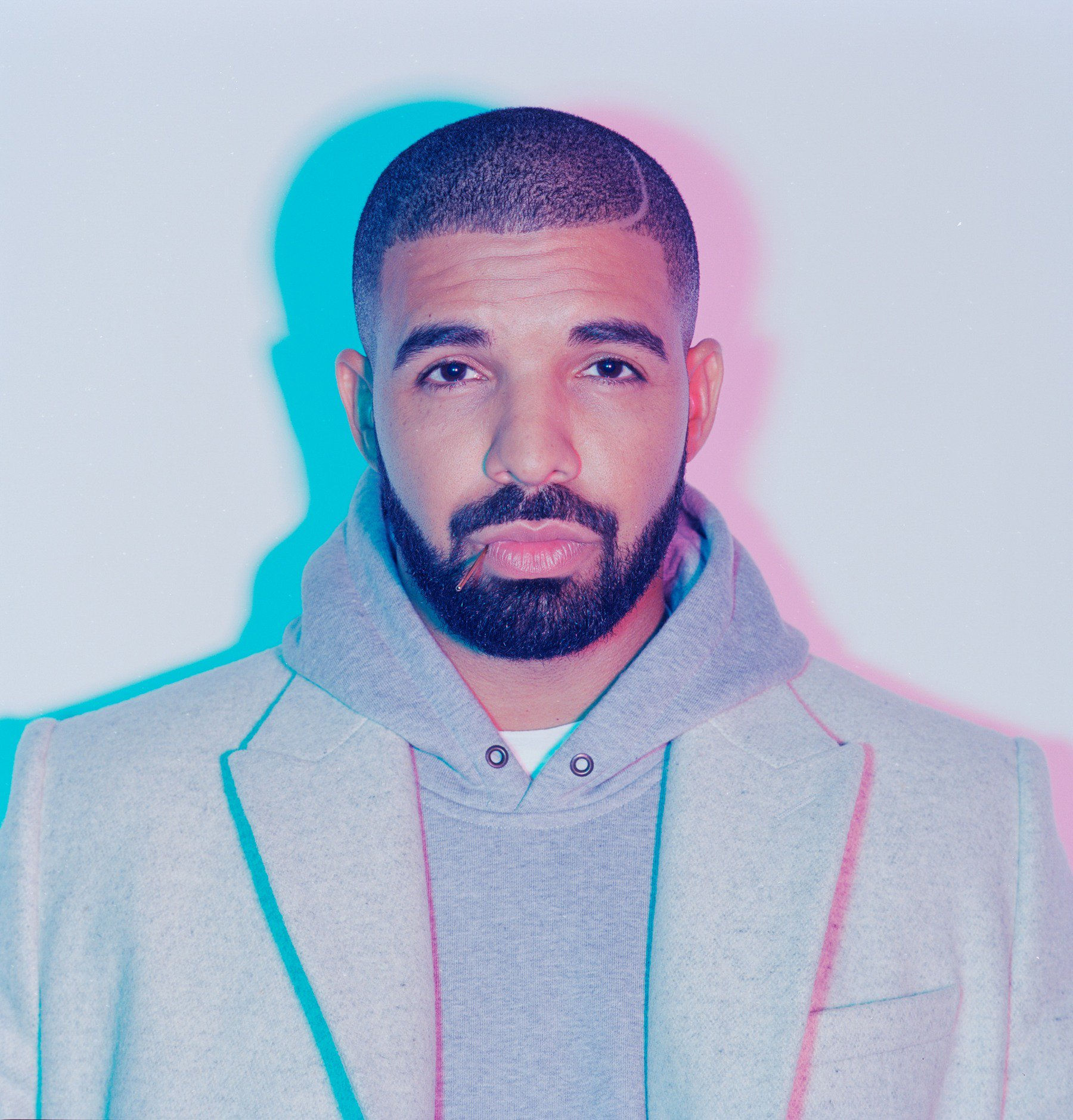 A guide to all the members of Drake's OVO crew. https://t.co/MghnCimWLA https://t.co/uefA9KVFO8