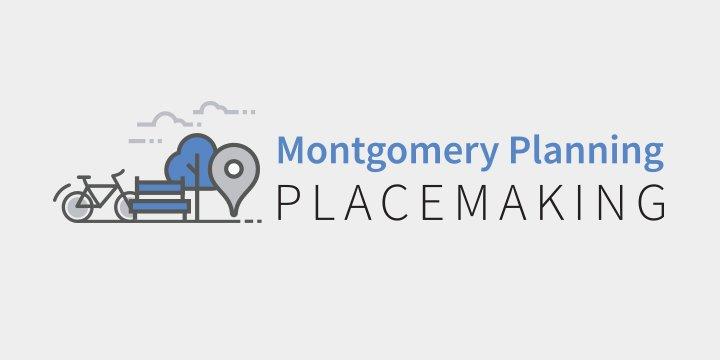 montgomeryplans photo
