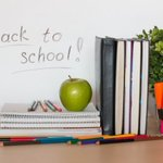 #Backpacks, writing utensils, #clothes, #schoolsupplies can add up quick! Check out these 14 ways to save money on #backtoschool necessities: https://t.co/ygNg3mltnS
