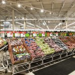 Congrats @meijer on the transition to all #LEDs! Check out the full story: https://t.co/4DEm8WXGfh