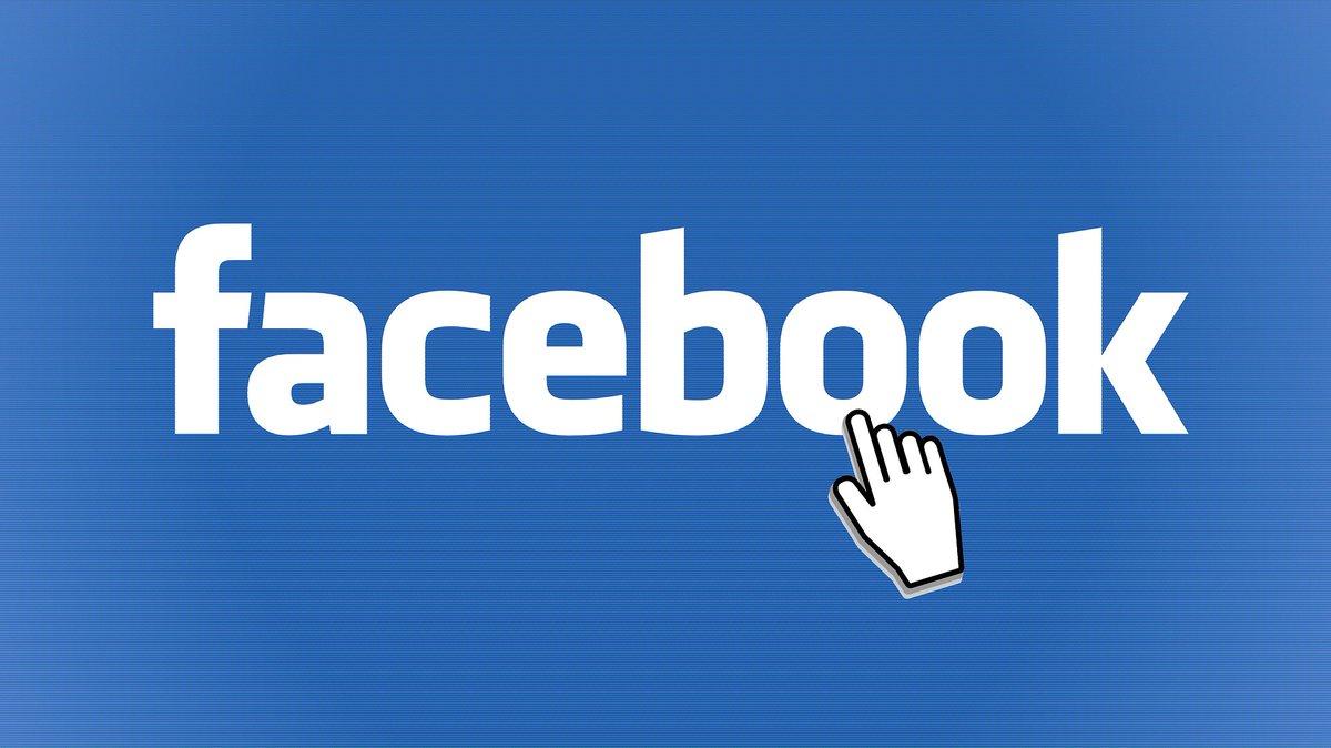 facebook photo size 2019