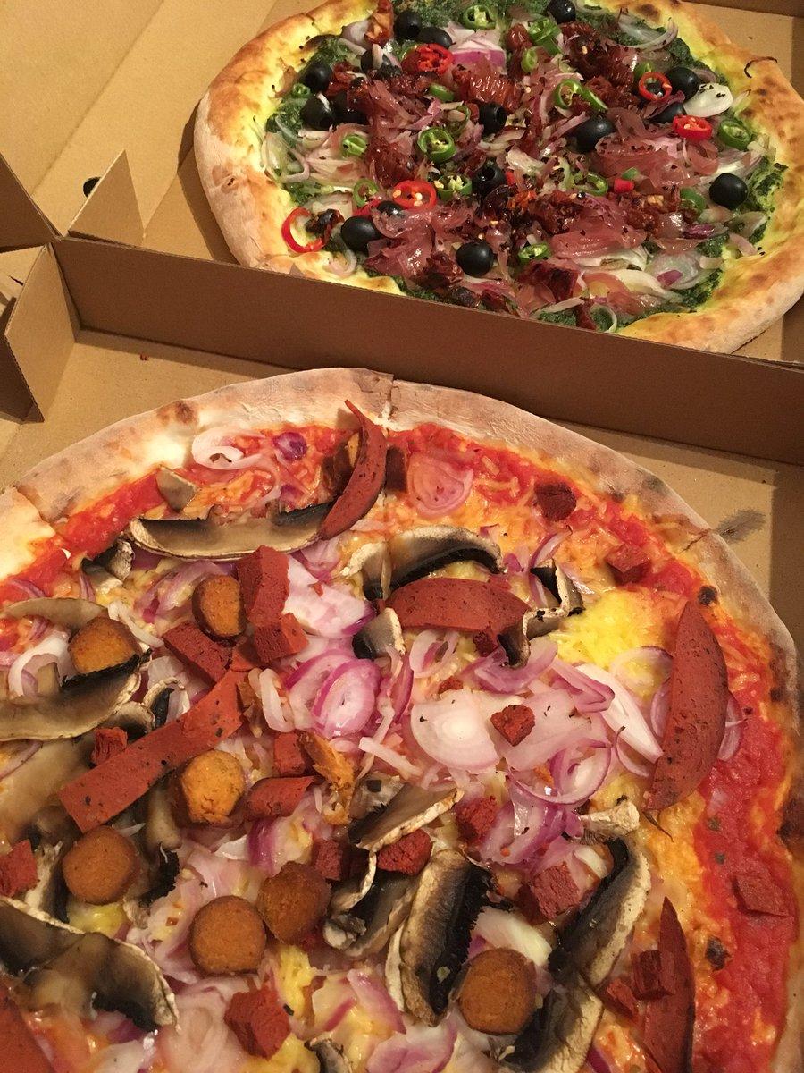 Pizzaface Worthing At Pizzafacewo Twitter