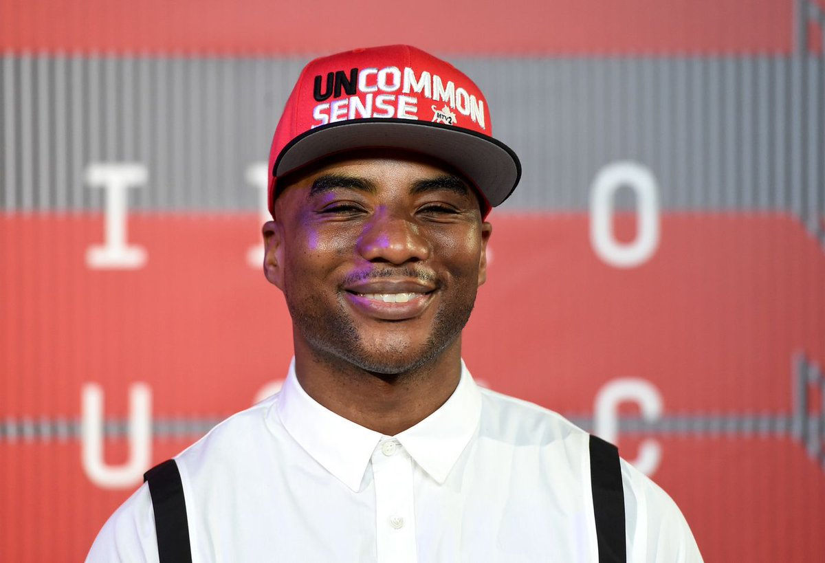 Charlamagne Tha God Cleared Of All Charges As D.A. Denies Reopening Of Sexual Assault Case https://t.co/2QfHUxkkrK