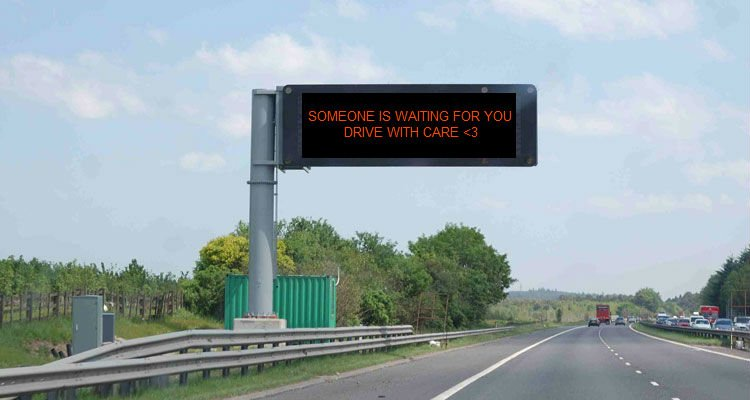 test Twitter Media - That's all from me today 👋  #A84 Kilmahog remains closed in both directions due to a serious RTC. Keep up to date via: https://t.co/L9DjyLvfpU Please #TakeCare out there ❤️  Vikki will be with you at 10am. P https://t.co/Jp6ccyrVwP
