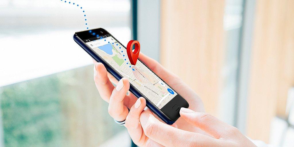 Traza tu camino hacia la aventura con #GoogleMaps y #HTCU11life https://t.co/b6OiC0gEfI