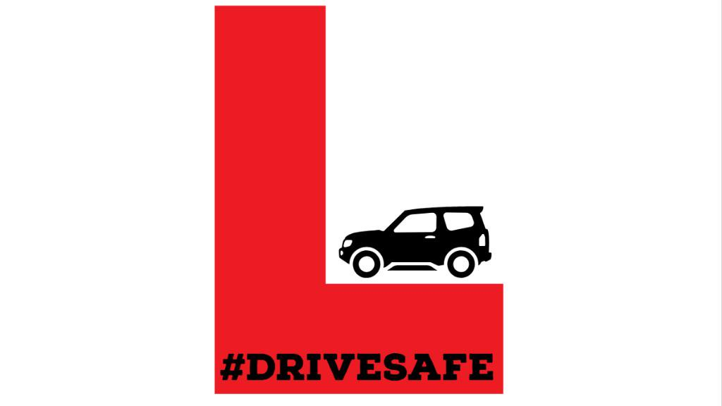 test Twitter Media - Are you a learner driver wanting to practise on the motorway❓  You MUST be accompanied by an approved driving instructor & driving a car fitted with dual controls ✅  Check here for more information and the rules and regulations 👇  🔗 https://t.co/wsiggwjKnz 🚘 #BeSafe https://t.co/4KmrF1ZDxi