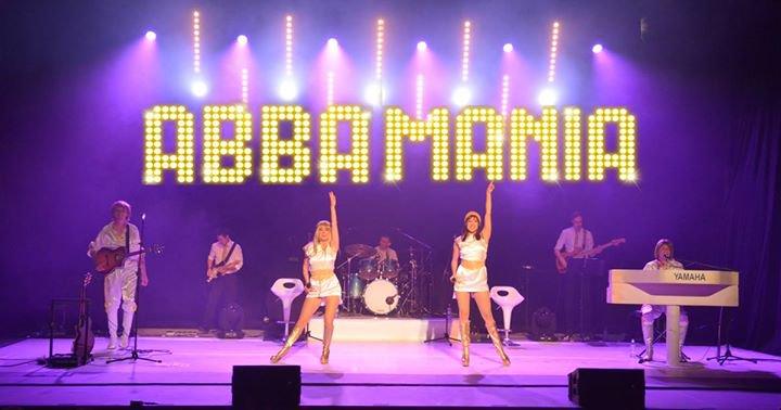 BlackpoolBID photo