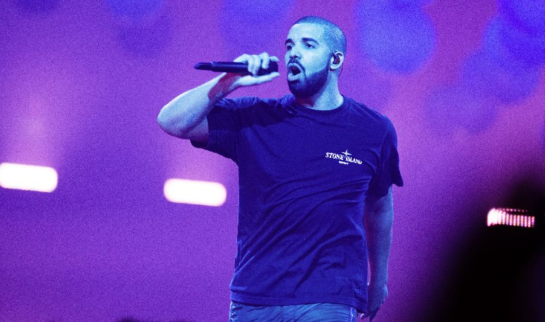 Drake just became the first artist to ever reach 10 billion streams on Apple Music. But is it really a big deal? https://t.co/6ao5WT2y7A