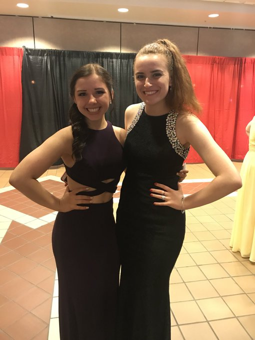 Happy birthday Courtney! Hope you re having an amazing day!