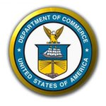 Commerce department seeks #manufacturing expertise for advisory council https://t.co/yFbA6mN6Ce