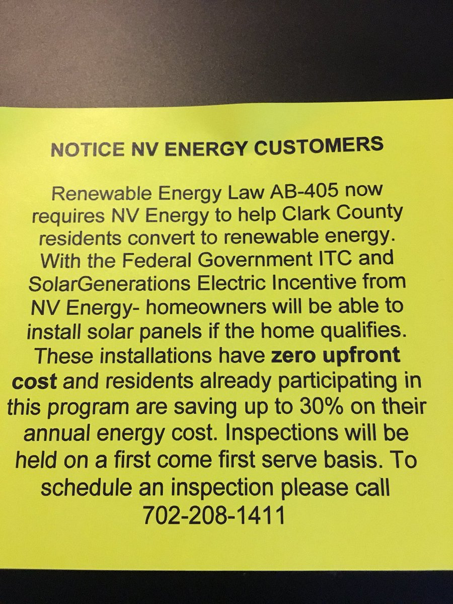 Nv Energy Phone Number >> Nv Energy On Twitter No Problem Neither The Phone Number Nor The