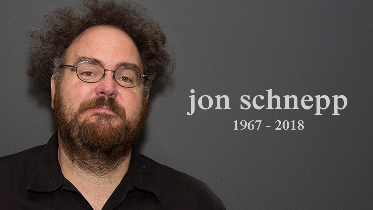 todays reveal jon schnepp - 960×540