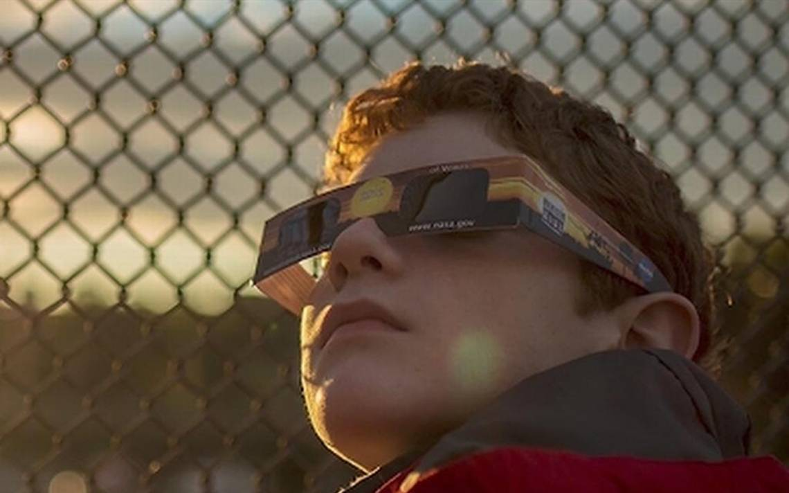 South Carolina couple sues Amazon over eclipse glasses https://t.co/uLt77TQw6G