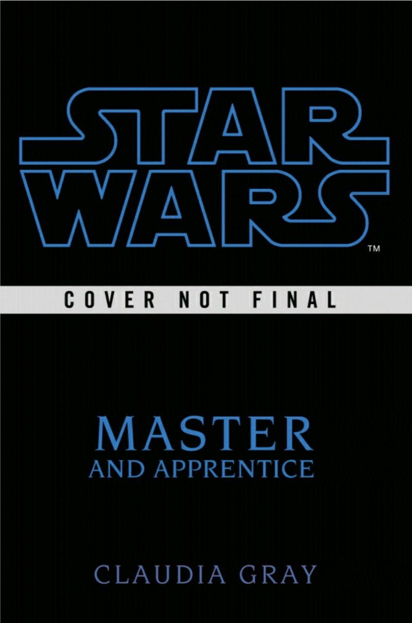 Star Wars Books on Twitter