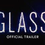 #Glass