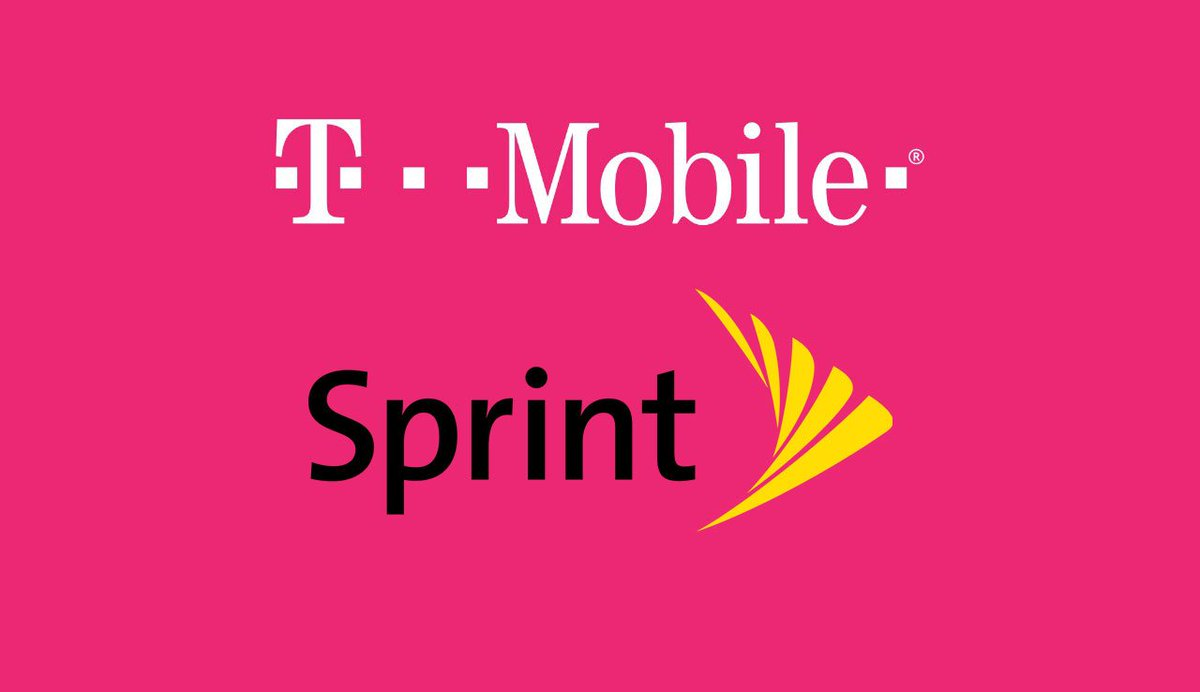 The FCC wants your comments on the T-Mobile–Sprint deal, not that they'll read them https://t.co/fKjOQQwlgd