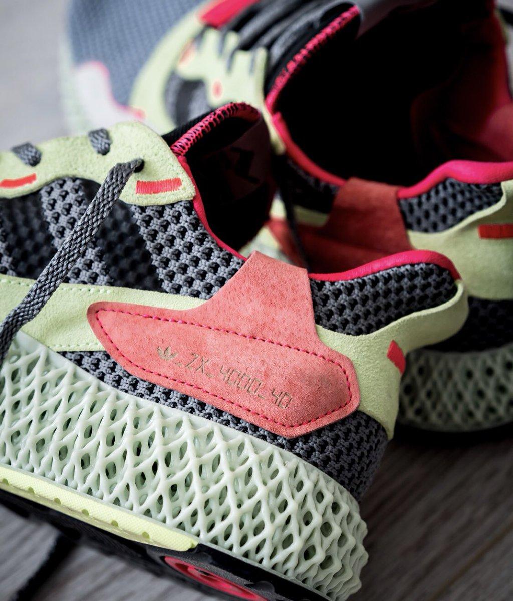 adidas zx4000_4d