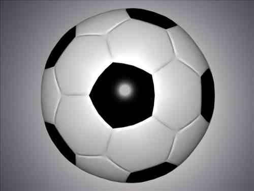 FCC's Welshman suspended by USL https://t.co/yTSRqnVf75