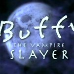 Buffy Twitter Photo