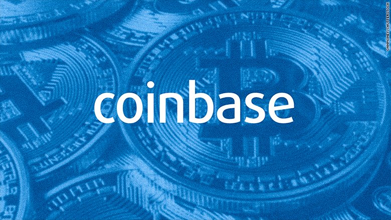Coinbase, the popular cryptocurrency exchange, has formed its own political action committee https://t.co/gStsYZazXl https://t.co/bBt5ifxHiR