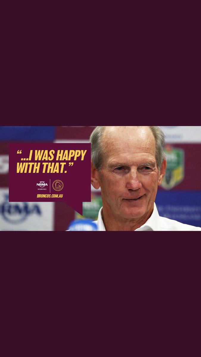 #NRL Wayne Bennett Australia greatest sporting coach gets his 500th career win