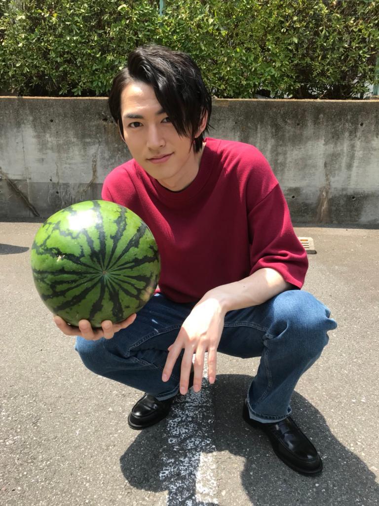 【戦国無双】和田雅成御大を称える会【刀剣乱舞】 (55)